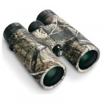 Бинокль Bushnell 10x42 Powerview Roof FRP CAMO
